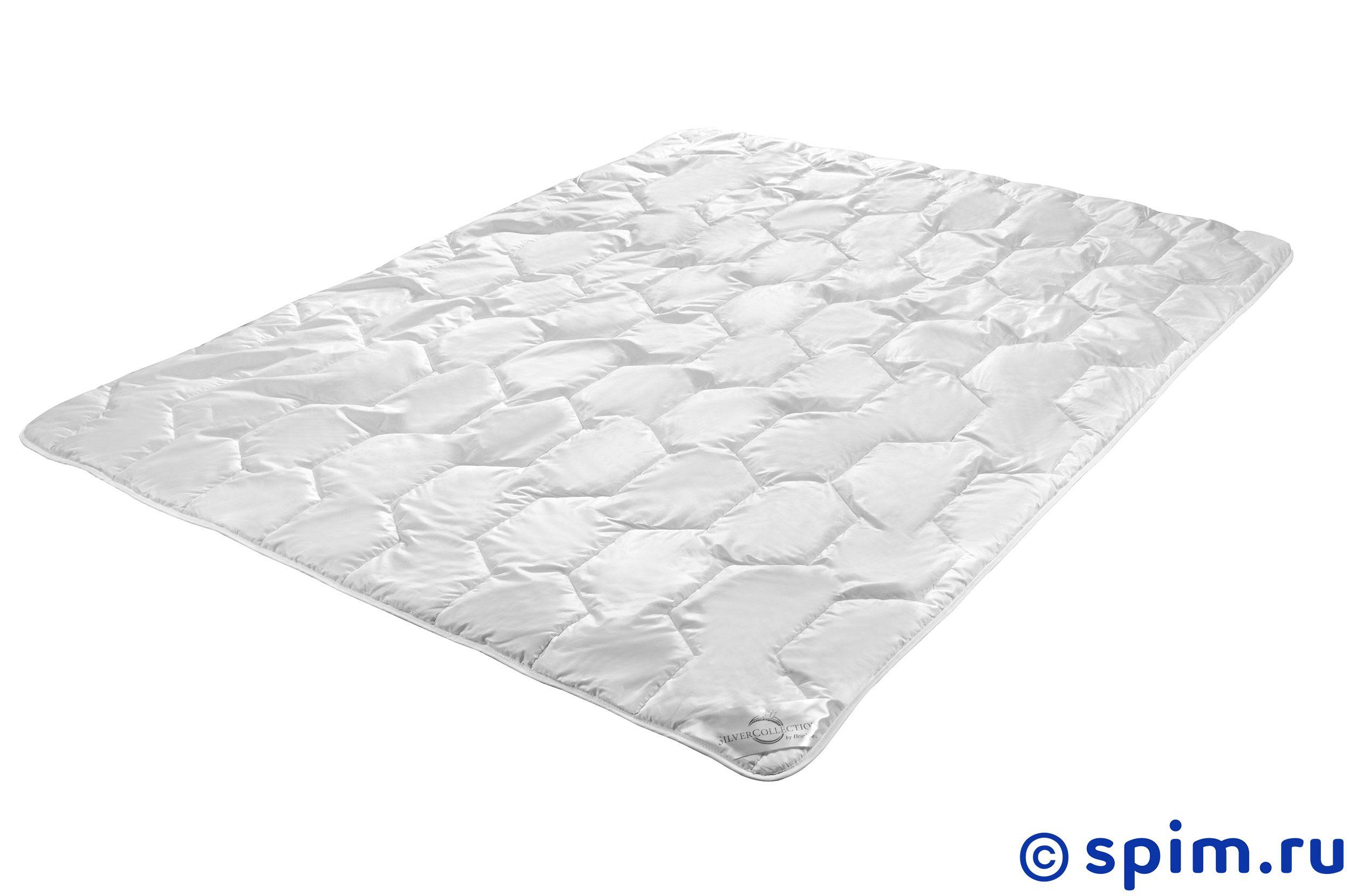 Одеяло Brinkhaus Lama Duo, теплое 200х200 см