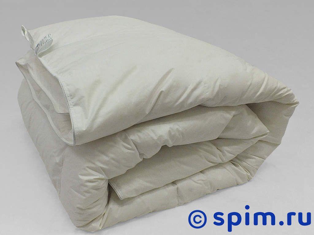 Пуховое одеяло Natures Воздушный вальс, всесезонное 150х200 см
