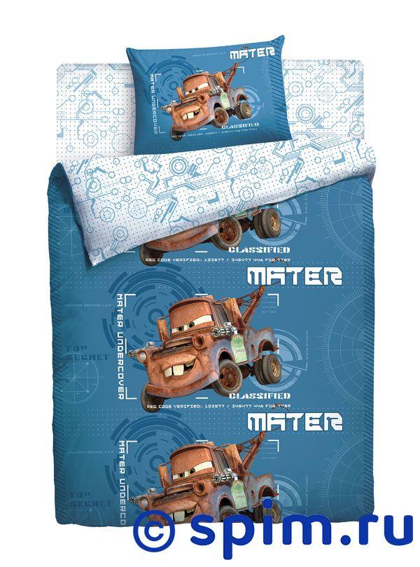 Комплект Mater Нордтекс