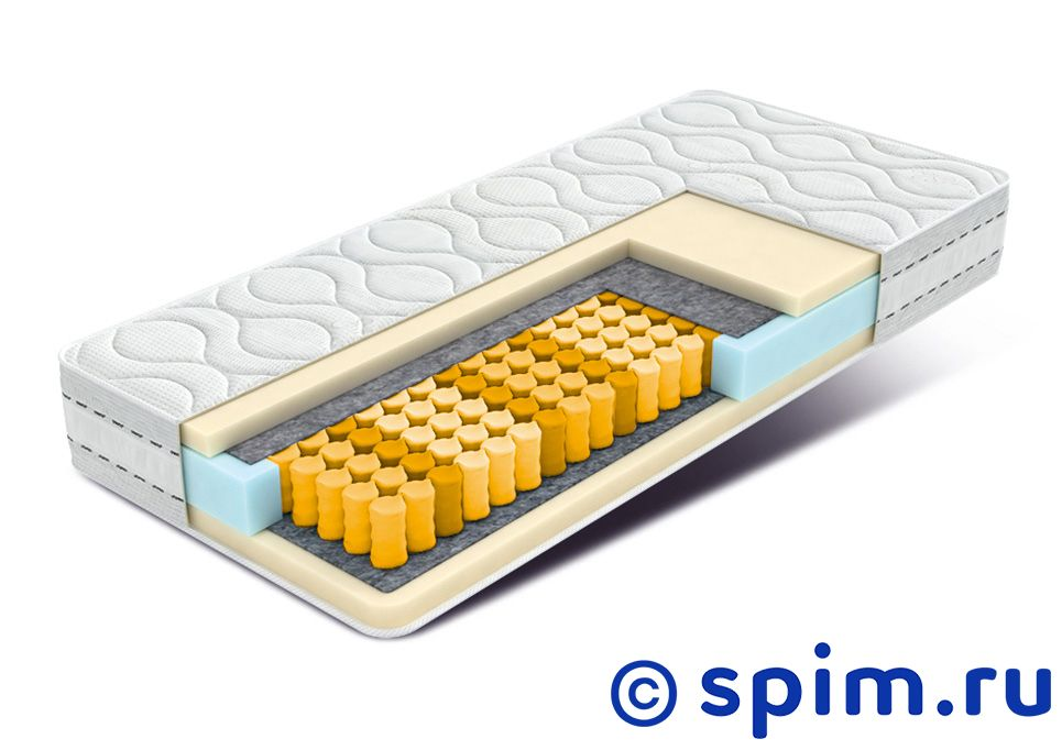 Матрас Орматек Dream Memo Smart Spring (Дрим Мемо) 160x190Матрасы Орматек SmartSpring<br>Мягкий матрас с эффектом памяти. Независимые пружины Ss с 15-ю зонами (256 пружин на м2) и прослойки Меморикс (4 см). Чехол Non-Stress: вискоза + полиэстер. Нагрузка: до 150 кг. Высота: 24 см. Размер Ormatek Дрим Мемо Сс двуспальный: 160 x 190 см<br><br>Ширина см: 160<br>Длина см: 190<br>Линейка: SmartSpring