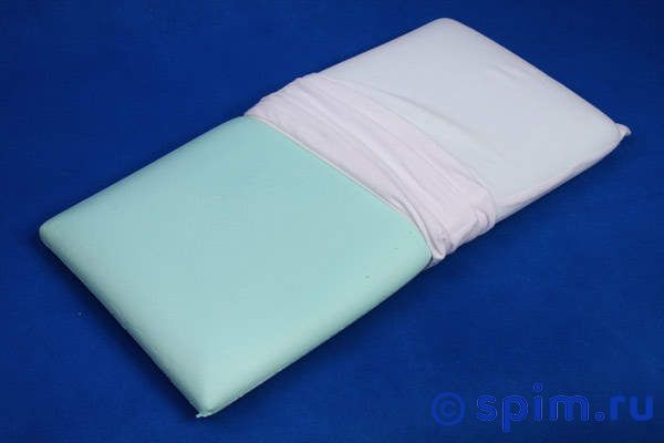 Детская подушка Vefer Bio Aloe GU 26