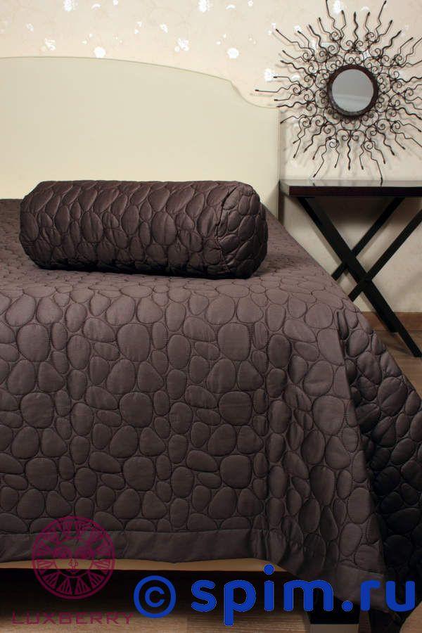 Покрывало Luxberry Stone 200х220 см