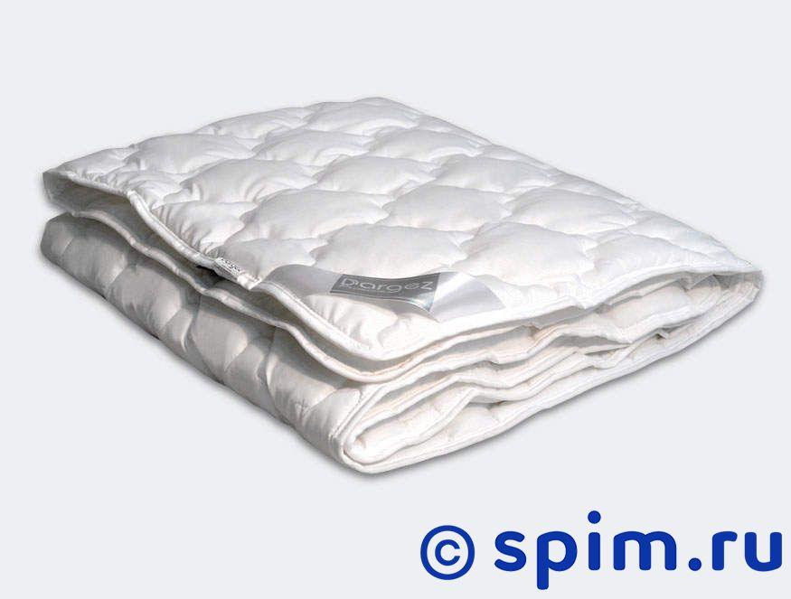 Одеяло Dargez Биоко легкое 170(172)х205 смОдеяла и подушки Dargez<br>Наполнитель: волокно растительного происхождения на основе бамбука. Ткань чехла: смесовая отбеленная ткань. Размеры, см: 140х205, 172х205, 200х220. Размер : 170(172) x 205 см<br><br>Ширина см: 170(172)<br>Длина см: 205