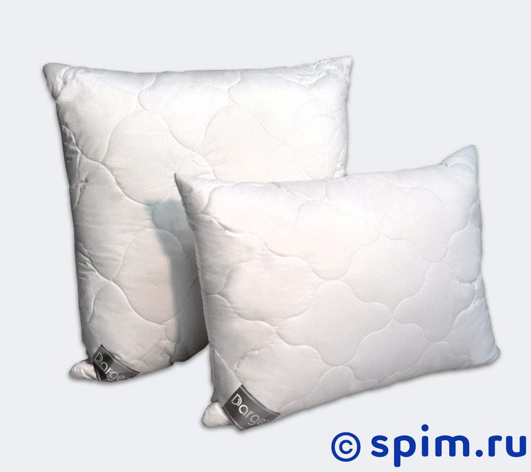 Подушка Биоко 50 Dargez
