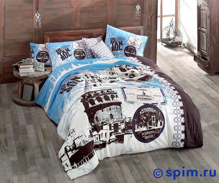 Комплект Issimo Istanbul 1.5 спальное