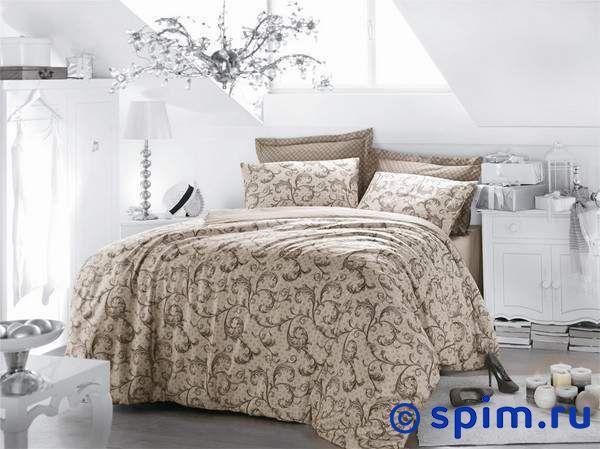 Комплект Issimo Caramia 1.5 спальное