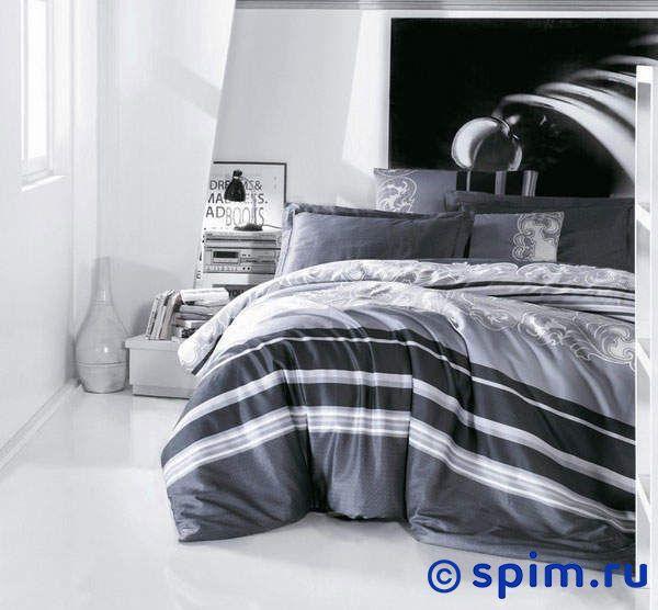 Комплект Issimo Gregory 1.5 спальное