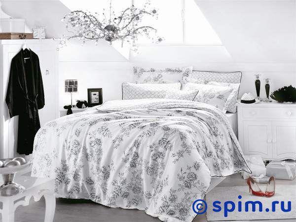 Комплект Issimo Rose art 1.5 спальное