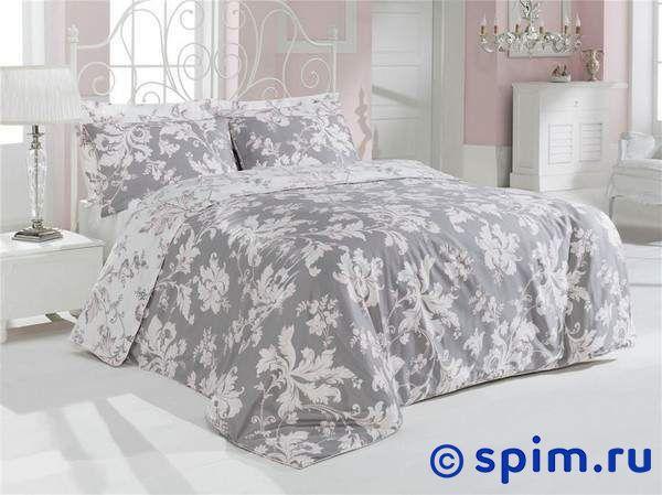 Комплект Issimo Rosy 1.5 спальное