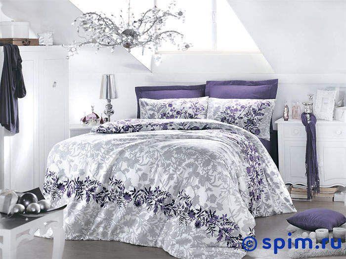 Комплект Issimo Violetta 1.5 спальное
