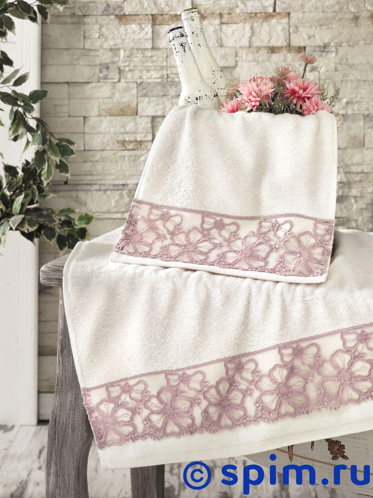 Набор полотенец Issimo Lattice 30х50 см (2 шт.)