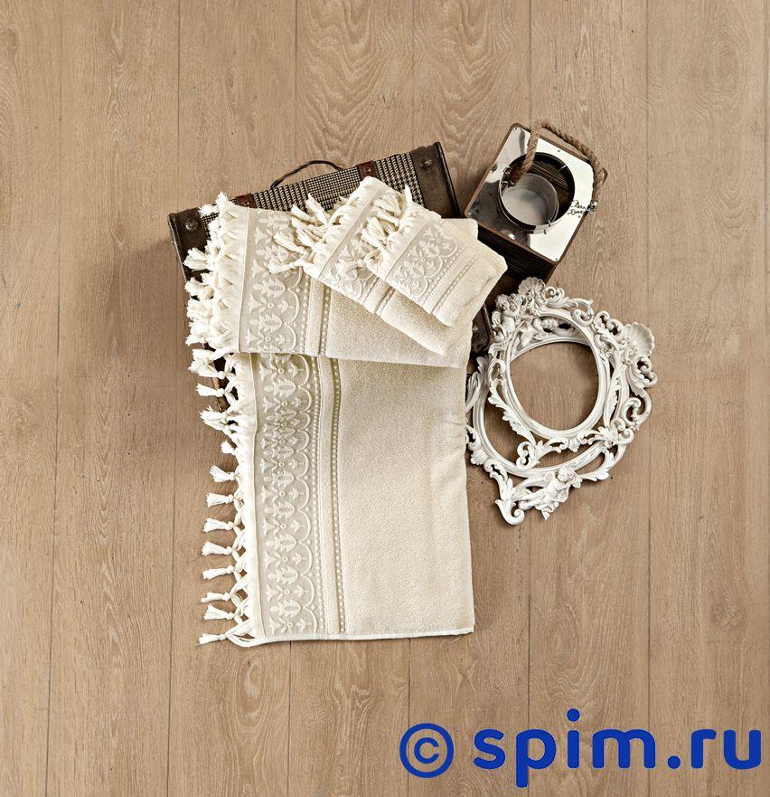 Полотенце Issimo Linus 50х90 см