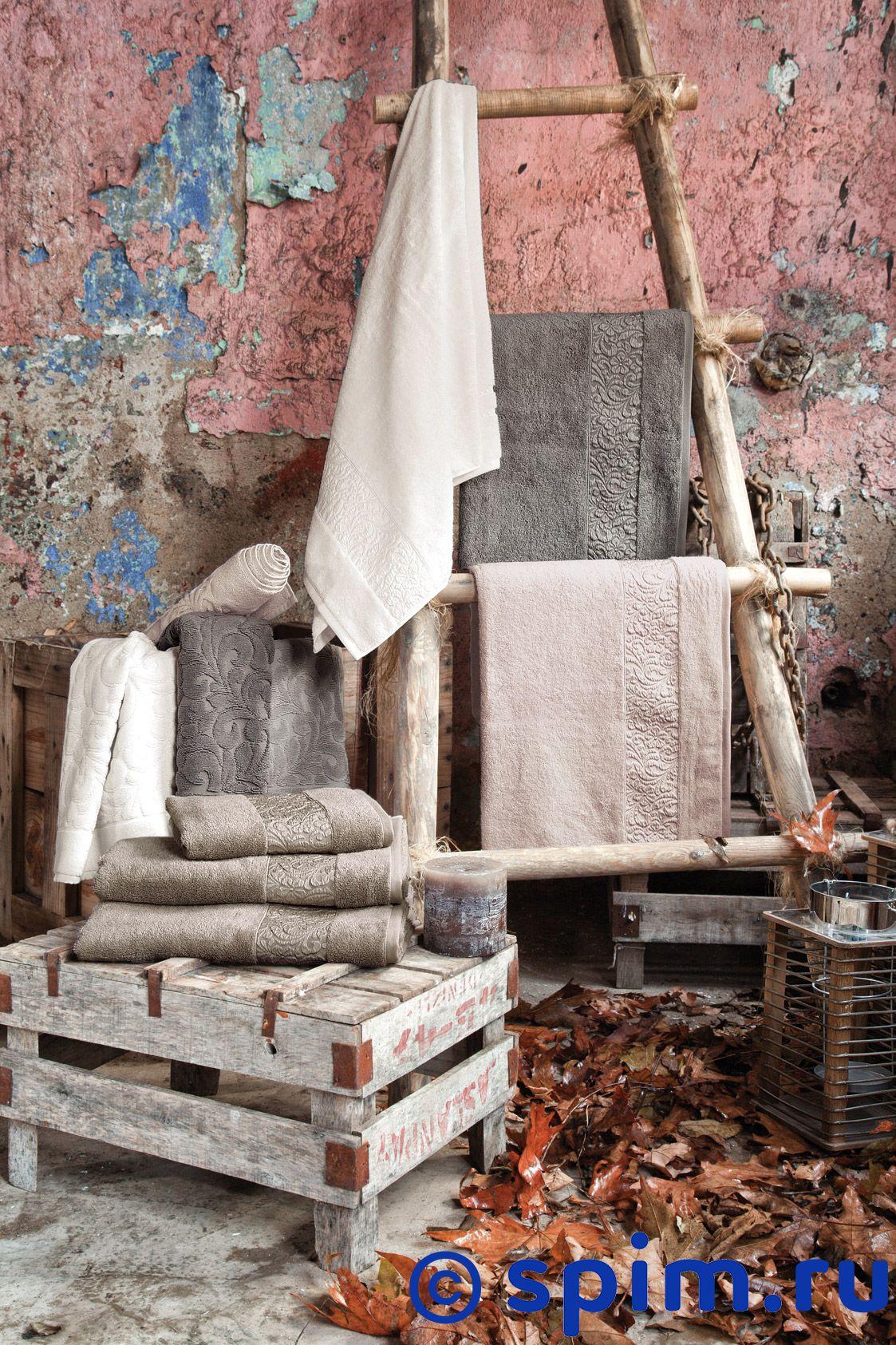 Полотенце Issimo Valencia 70х140 см