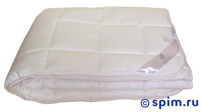 Одеяло шерстяное Констант Традиция 200x220