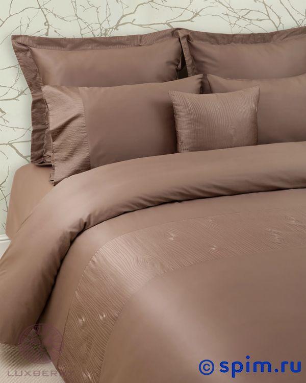 Комплект Luxberry Wood 1.5 спальное