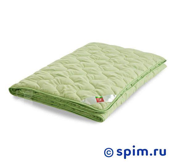 Одеяло Легкие сны Тропикана, легкое 170(172)х205 смОдеяла и подушки Легкие сны<br>Наполнение: 50% бамбуковое волокно, 50% лебяжий пух. Чехол: микрофибра (100% полиэстр). Размеры, см: 140х205, 172х205, 200х220. Плотность, г/м2: 200. Размер Light dreams Tropikana: 170(172) x 205 см<br><br>Ширина см: 170(172)<br>Длина см: 205