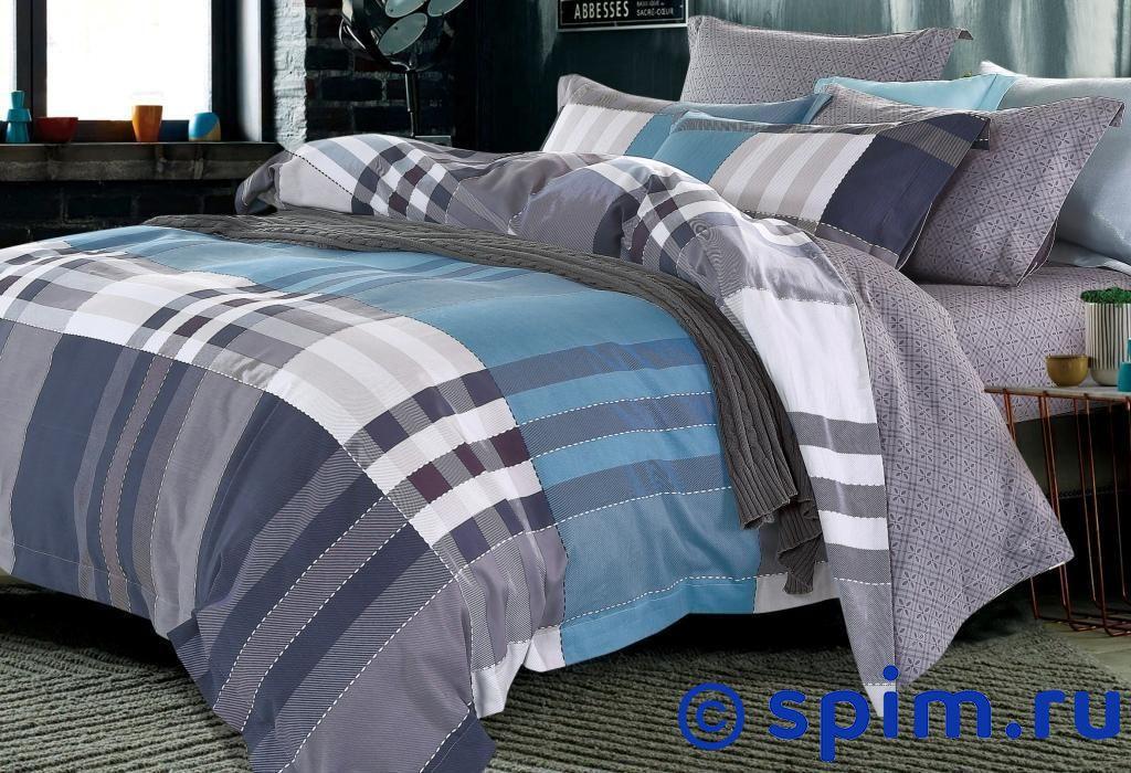 Комплект Asabella 800 Евро-стандартПостельное белье из фланели<br>Состав: фланель (100% хлопок). Размер Асабелла: Евро-стандарт<br><br>Размер: Евро-стандарт