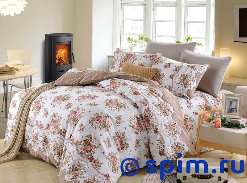 Комплект Kazanov.a. Ребекка 1.5 спальное