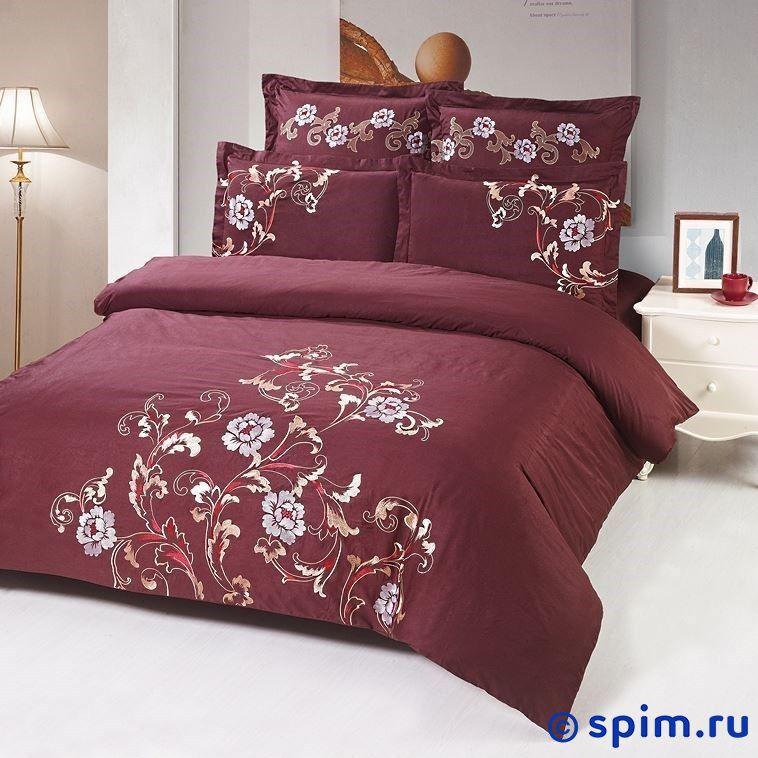 Комплект Kingsilk С-56 1.5 спальное