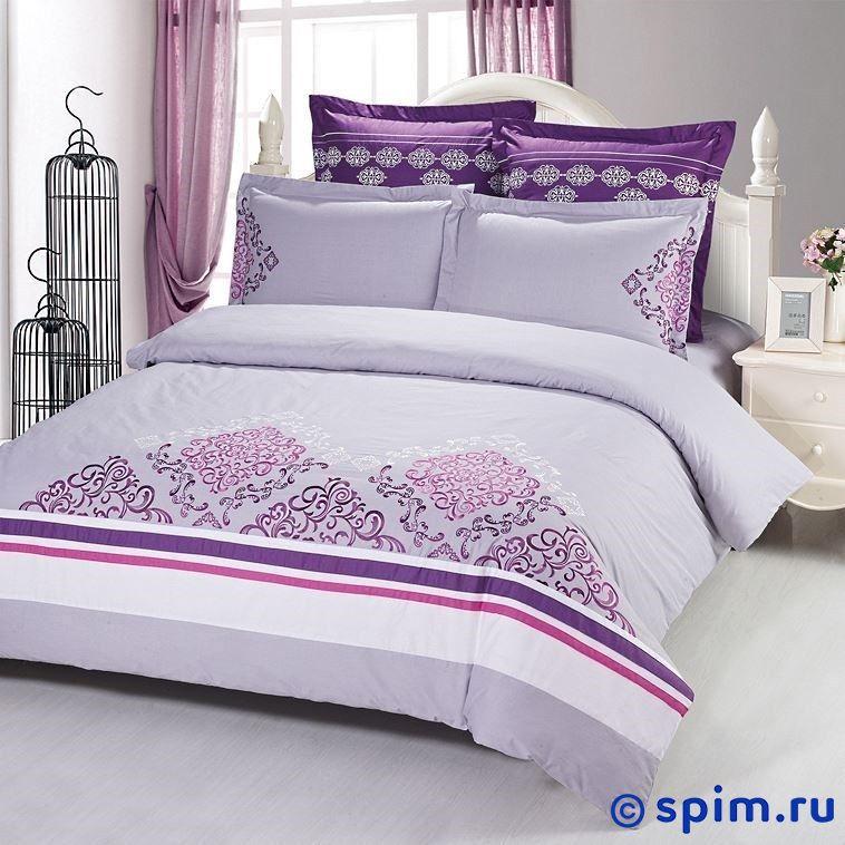 Комплект Kingsilk С-57 1.5 спальное