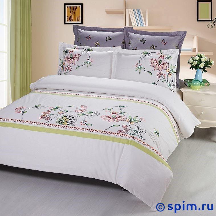 Комплект Kingsilk С-59 1.5 спальное