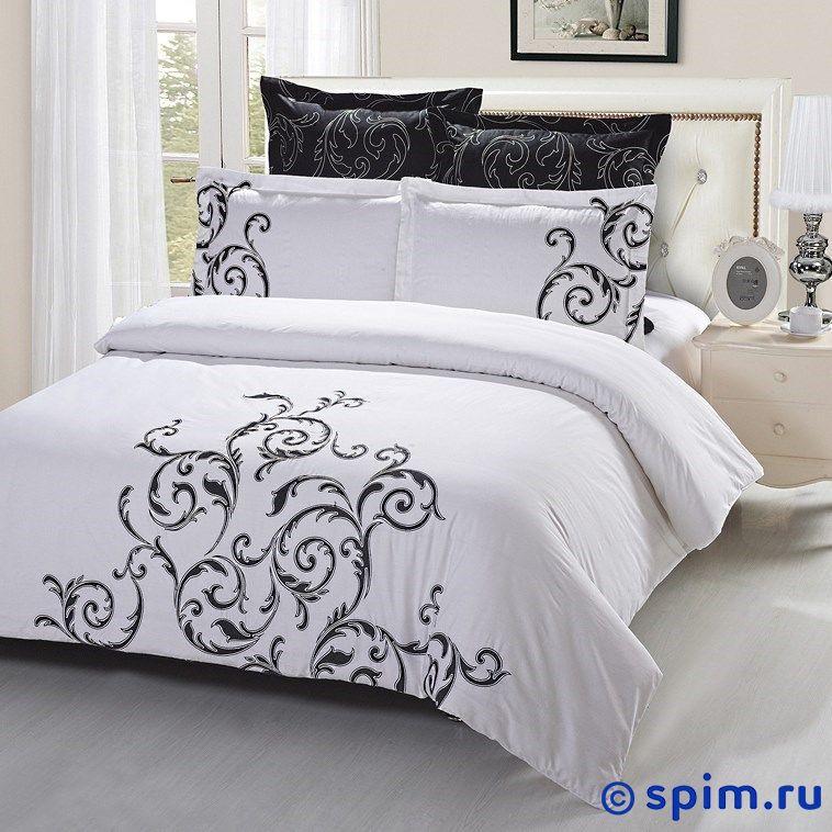 Комплект Kingsilk С-63 1.5 спальное