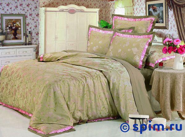 Комплект Kingsilk Zs-02 2 спальное