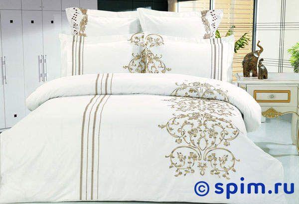 Комплект Kingsilk С-14 1.5 спальное