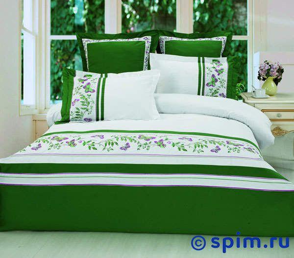 Комплект Kingsilk С-37 1.5 спальное