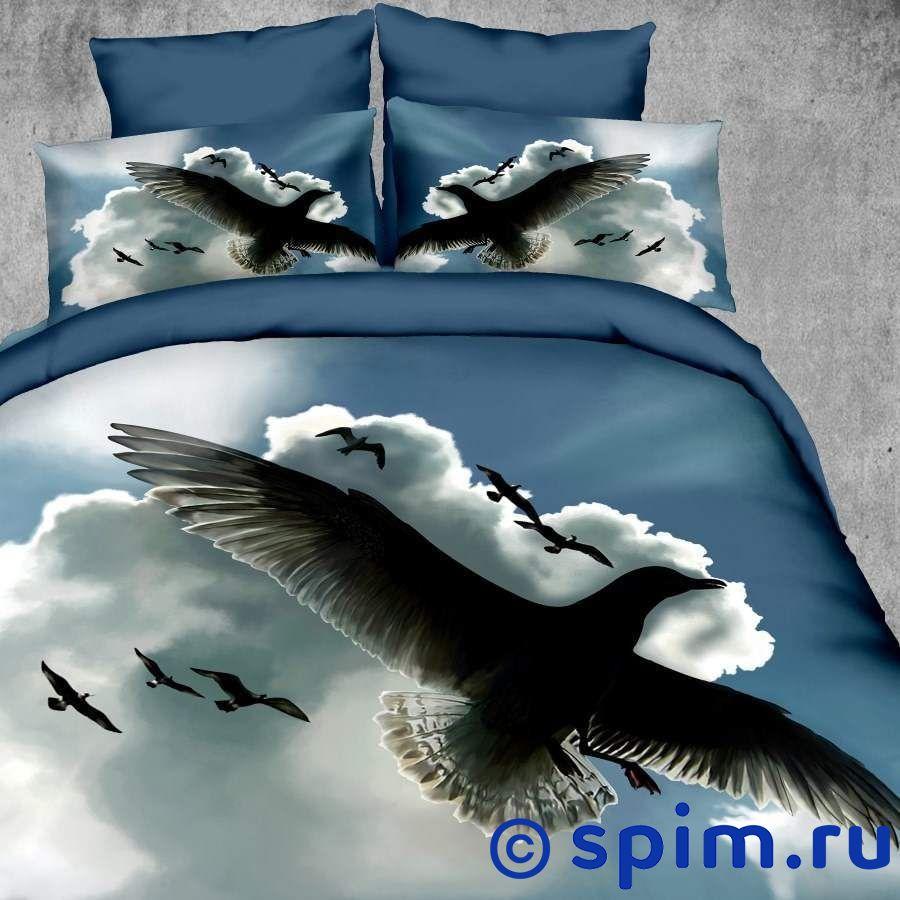 Комплект Kingsilk Px-19 2 спальное