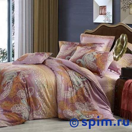 Комплект KingSilk Tx-4 1.5 спальное от spim.ru
