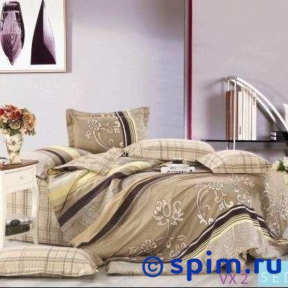 Комплект KingSilk Vx-2 2 спальное