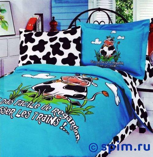 Комплект Pastoral Le Vele 1.5 спальное