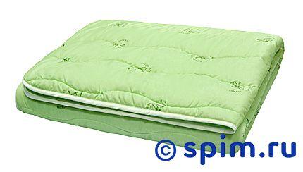 Одеяло Бамбук OL-tex всесезонное 155х215 смОдеяла и подушки OL-tex<br>Чехол: тик/перкаль (100% хлопок). Наполнитель: 60% волокон на основе бамбука, 40% полиэстера. Плотность: 300 г/м2. Цвет: фисташковый. Размеры, см: 110х140, 140х205, 155х215, 172х205, 220х200. Размер  двуспальный: 155 x 215 см<br><br>Ширина см: 155<br>Длина см: 215