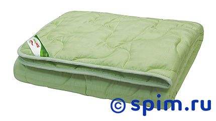 Одеяло Эвкалипт OL-tex всесезонное 140х205 см