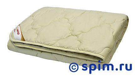 Одеяло Шерсть верблюда OL-tex облегченное 170(172)х205 смОдеяла и подушки OL-tex<br>Чехол: тик (100% хлопок). Наполнитель: 60% верблюжьей шерсти, 40% полиэстера. Плотность: 200 г/м2. Цвет: бежевый. Размеры, см: 140х205, 172х205, 220х200. Размер : 170(172) x 205 см<br><br>Ширина см: 170(172)<br>Длина см: 205