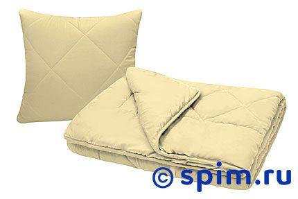 Плед-подушка OL-tex ol tex ol tex плед   подушка   палантин