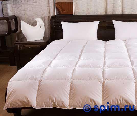 Одеяло пуховое Argelia light 140х205 см