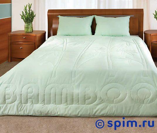 Одеяло Primavelle Bamboo (бамбук) 140x205