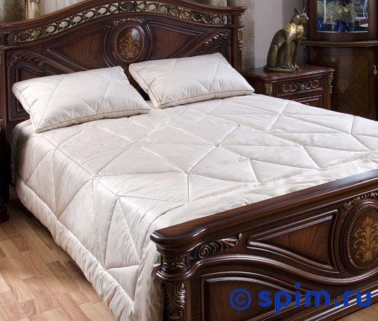 Одеяло из верблюжьей шерсти Primavelle Nadia 140x205