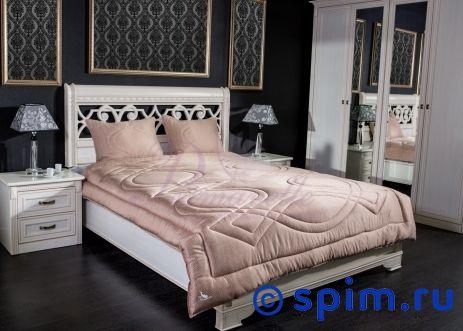 Одеяло Сamel Premium 140х205 смОдеяла и подушки Primavelle<br>Материал: 100% тенсель, наполнитель: 95% верблюжий пух, 5% вискоза. Цвет: капучино. Размер, см: 140х205, 200х220. Размер  двуспальный: 140 x 205 см<br><br>Ширина см: 140<br>Длина см: 205