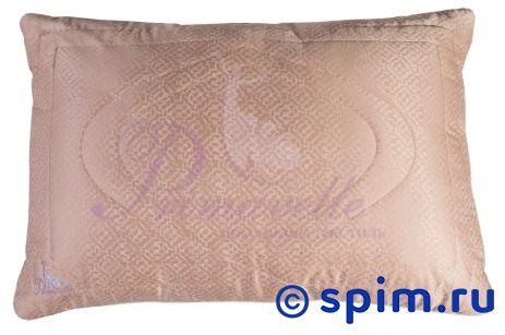 Подушка Сamel Premium 50*70