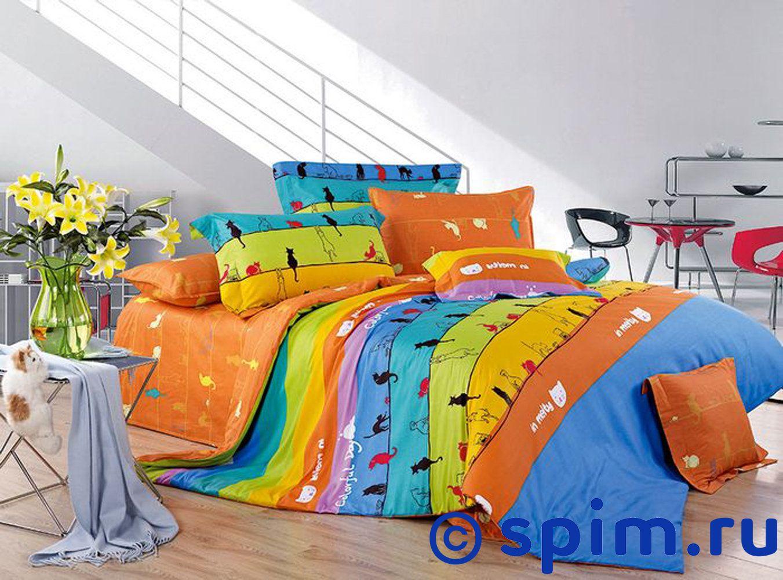 Комплект Fanny Primavelle 1.5 спальное