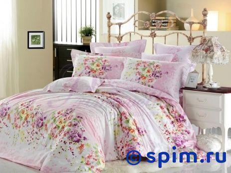 Комплект Флория Primavelle 2 спальное