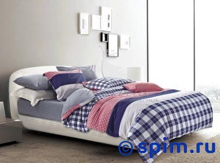 Комплект Gabridge Primavelle 1.5 спальное