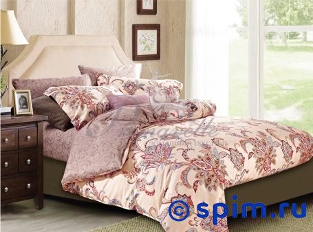 Комплект Jammu Primavelle 1.5 спальное