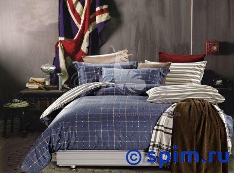 Комплект Lund Primavelle 1.5 спальное