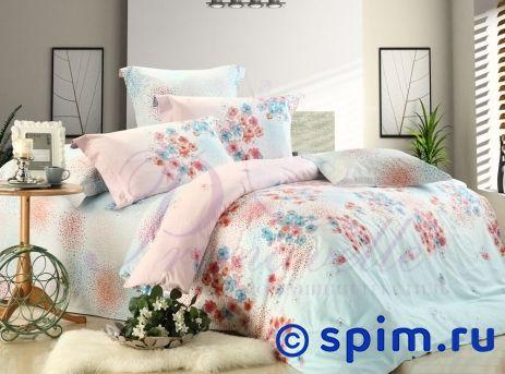 Комплект Мими Primavelle 1.5 спальное