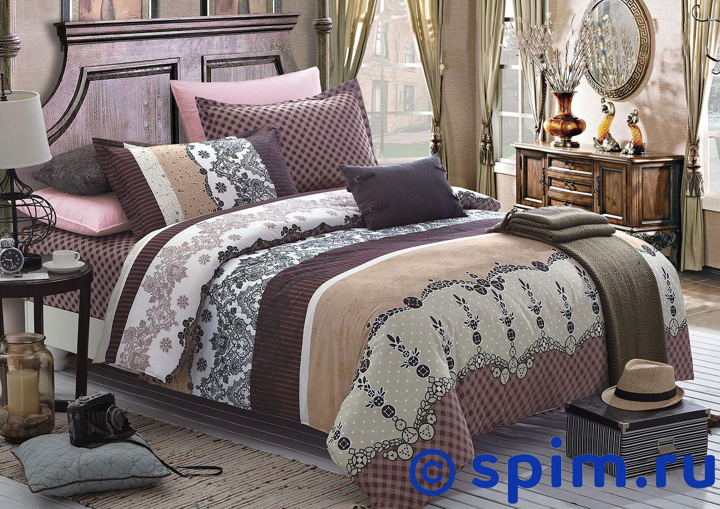 Комплект Monic Primavelle 1.5 спальное