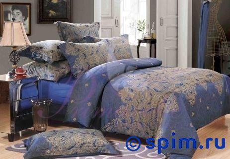 Комплект Мумбаи Primavelle 2 спальное